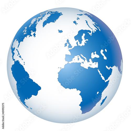 Dünyamız 3 - 61492375