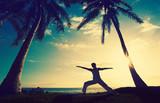 Yoga - 61493390