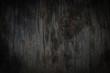 wood texture - 61498738