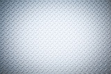 White surface of steel, Backgrounds