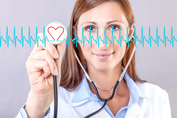 health vital functions