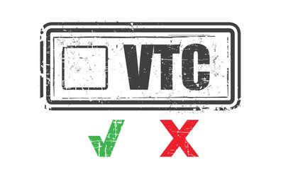VTC contre TAXI