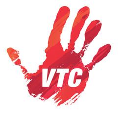 contre les VTC