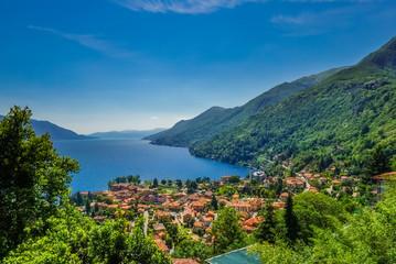 Dor am Lago Maggiore
