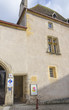 Постер, плакат: Office Of Tourism in Charolles Burgundy France