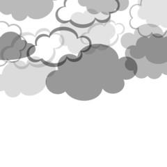 Layered cloud design