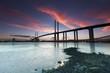 Queen Elizabeth II Bridge, Dartford - 61519193