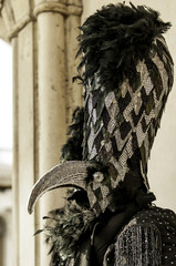 venetian mask 4