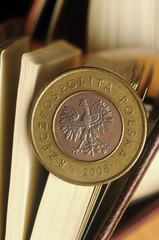 Numismatik Polen Numismatics Poland المسكوكات بولندا