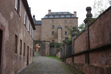kasteel Arzfeld