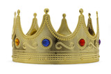 Kings Crown