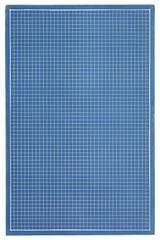 Blue Print Graphpaper