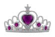 Tiara Pink - 61524731