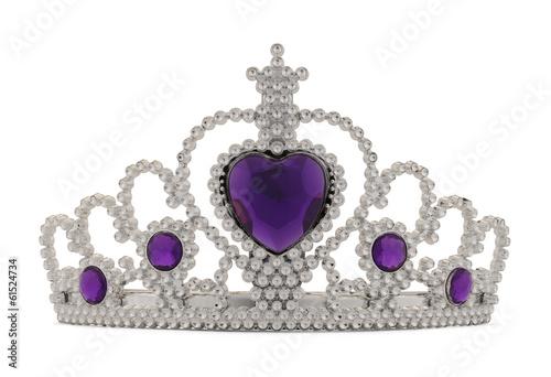 Tiara Purple - 61524734