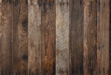 Wood texture background - 61530757