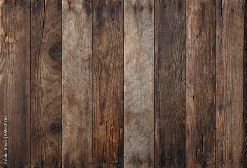 Foto op Aluminium Hout Wood texture background