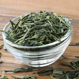 Sencha - Green Tea