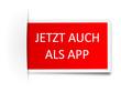 Schild jetzt auch als App