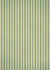 Striped   retro background.
