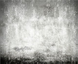 old texture - 61538941