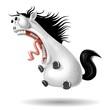 cavallo shock
