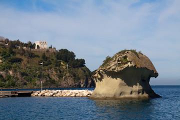 Ischia-Lacco Ameno