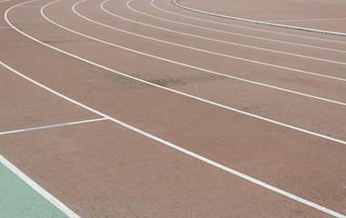 Curve Athletics