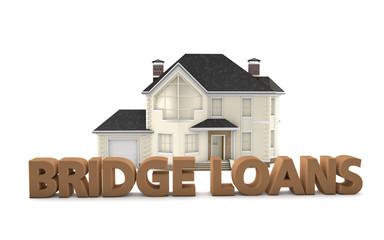 Real Estate Finance Bridge Loans