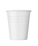 white coffee cup mug