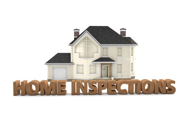 Real Estate Home Inspection Services