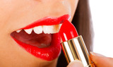 Perfect Lips only with the Best Lipstick