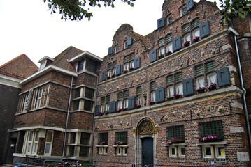 Altstadt Holland