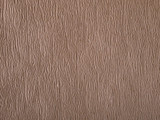 Texture background of corrugated paper