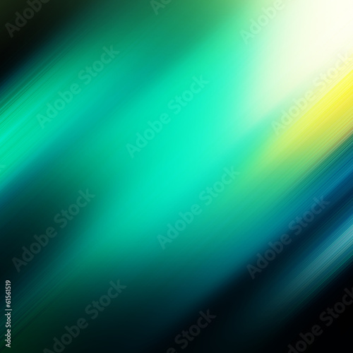 Abstract lines background for your art design.