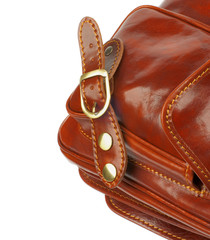 Details of Traveling Bag