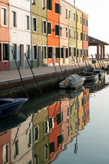 case burano venezia 3769
