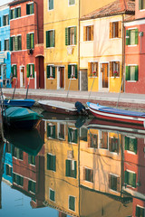 burano venezia 3792