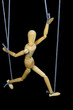 Marionette, h.