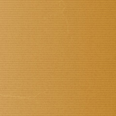 brownpaper background