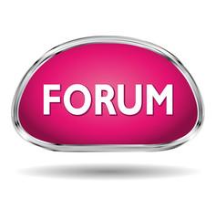 Forum icon.