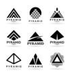 Pyramids (4)