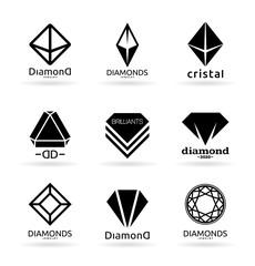 Diamonds (5)