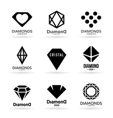 Diamonds (6)