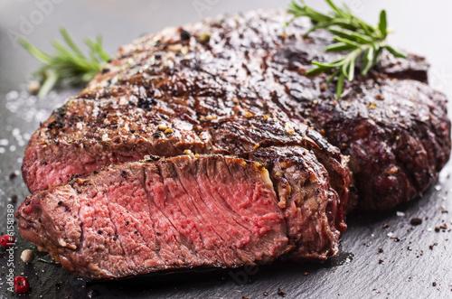 Steak - 61581389