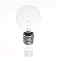 Lightbulb_simple