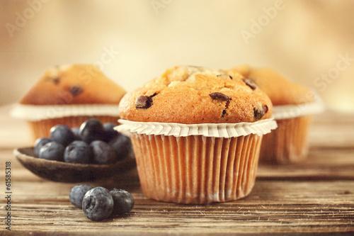 muffin - 61585318