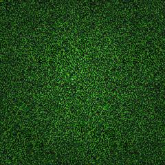 soccer grass texture