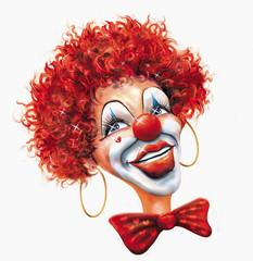 Clowness