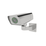 SecurityCam_light3