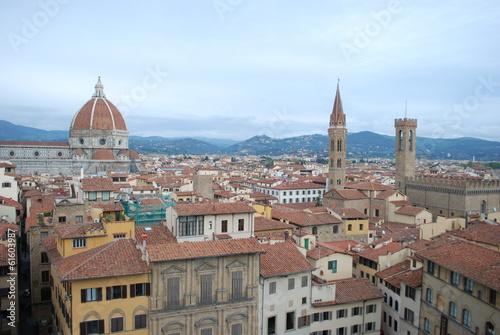 Aluminium Firenze